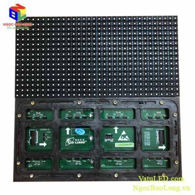 LED-P10-Cailang-Full-color-ngoai-troi